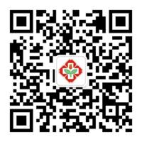 兰州市第一人民医院微信公众号